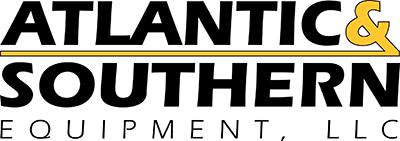 Atlantic-Southern