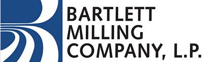 BARTLETT-LOGO-BW