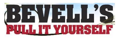 Bevels-Pull-It-Logo