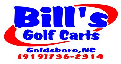 Bills-3