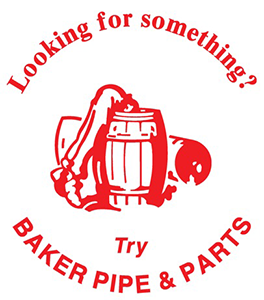 baker-pipe-red