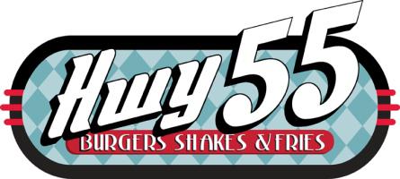 hwy-55-2